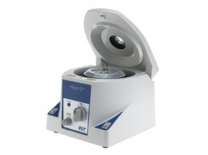 Micro 12™ - Chemistry Analyzer