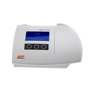 Quo-Lab® A1c  Analyzer