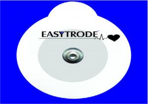 Easytrode ECG Electrode