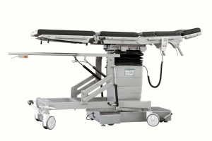 Operating Table ALVO Sonata