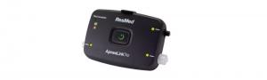 ApneaLink Plus Home Sleep Screener