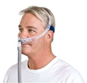 CPAP & Non-Invasive Ventilation Masks