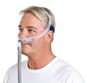 CPAP & Non-Invasive Ventilation Masks
