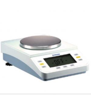 BP Series Electronic Precision Balance