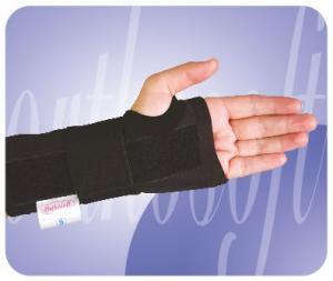 OS1201 Hand Wrist Spoon