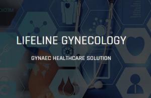 LIFELINE GYNECOLOGY