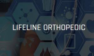 LIFELINE ORTHOPEDIC