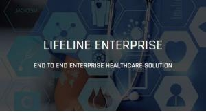 LIFELINE ENTERPRISE