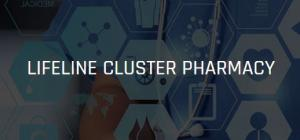 LIFELINE CLUSTER PHARMACY