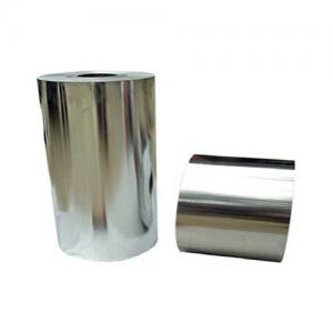 Aluminum Poly Foil