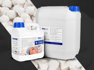 Atrasorb Pharma