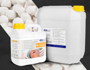 Atrasorb Pharma Free