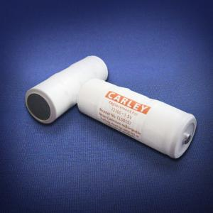 CL50157 - Welch Allyn 72300 equivalent Battery