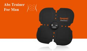 Spopad  |  SP-920