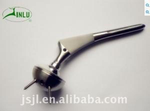 Total Hip-arthrolasty Hip Prothesis(Metal Cap)