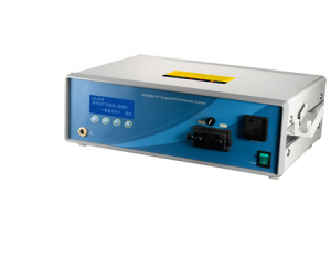 Derma 308Targeted Phototherapy KN-5000A