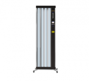 UV Phototherapy KN-4004