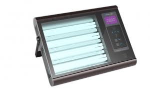 UV Phototherapy KN-4006Bl2