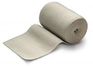 Wero Swiss Lan - Compression Bandage