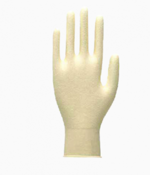 DERMAGRIP®  Ultra Latex Powder Free