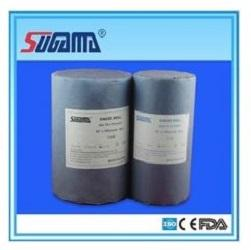 Medical Bandage/Sterile Gauze Roll
