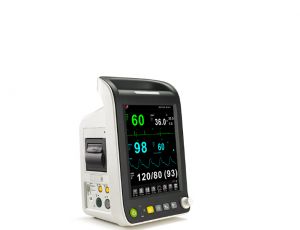WPM-80Patient Monitor