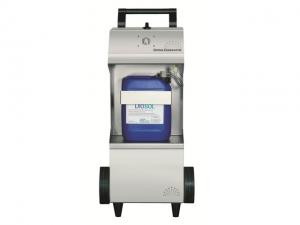 Diop Protec Environment Disinfection Device