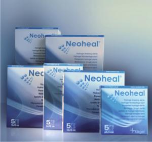 Neoheal®