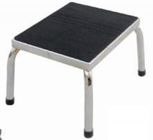YXZ-025 Step stool(1 layer)
