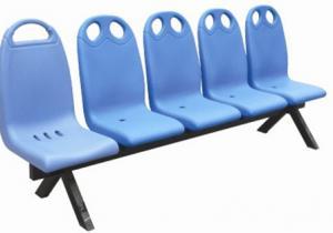 YXZ-035 Waiting chair