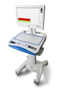 VectraplexECG System with CEB | VectraCor