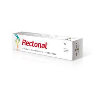 RECTONAL lubricant