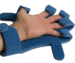 Alumi-Hands Sterile