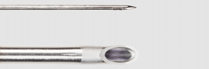 Combined Spinal Epidural (CSE) Needle Sets - BD
