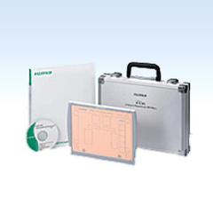 Mammography QC Program| Fujifilm Middle East