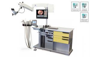 Otocompact Professional TS : Ent Units : ENT : Euroclinic - Medi-Care Solutions s.r.l.