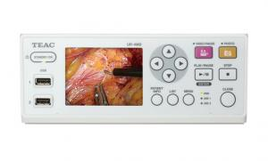 FULL HD SURGICAL VIDEO RECORDERS
