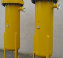 Mist Eliminator, Oxair Mist Eliminator, Mist Air System