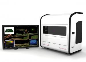 Pannoramic Confocal | 3DHISTECH Ltd.