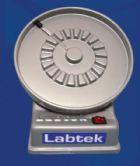 Labtek Sedimantation Mixeri LMS-16-18