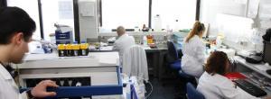 Anatomic Pathology - CGC Genetics