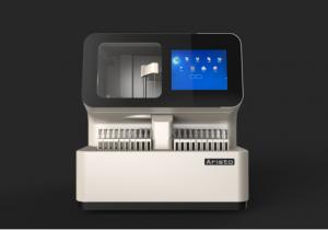 Aristo - Instrument - Goldsite Diagnostics Inc.