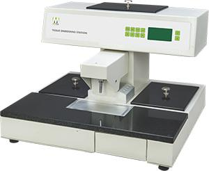 MTC-TE Tissue Embedding Stations  -  Exporter and Supplier, Medimeas Instruments