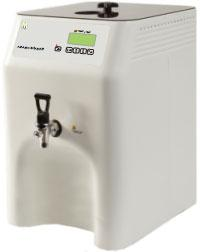 M-PD Paraffin Dispenser  - Manufacturer and Exporter India Medimeas Instruments