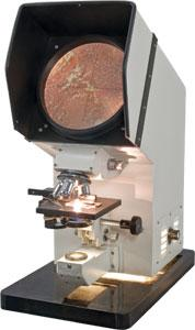 Projection Microscope Manufacturer