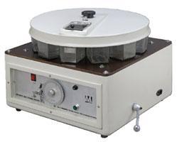 MSS M-12 Medimeas Slide Staining Machine Manufacturers India