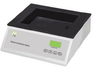 M-TFB Tissue Flotation Bath  - Supplier and Exporter Medimeas India