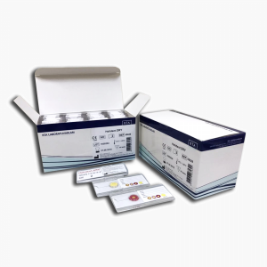 Helident Dry | RTA - Molecular Diagnostics and In Vitro Products