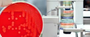 Microbiology Laboratory automation - Sarstedt