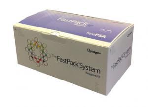 FastPack® IP Free PSA Immunoassay - Product   Sekisui Diagnostics
